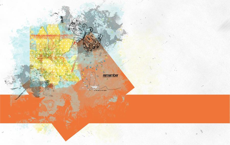 http://fc04.deviantart.net/fs71/i/2011/146/6/5/remember_texture_by_miss_deviante-d3h9a1m.jpg