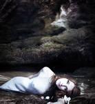 Wide Awake by Miss-deviantE