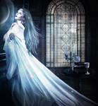 Spellbound by Miss-deviantE