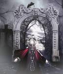 Gateway Of Souls
