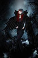 Darkest Wishes by Miss-deviantE