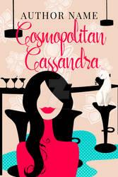 Cosmopolitan Cassandra