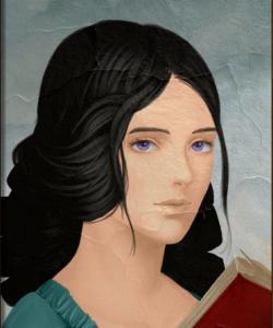 AsthmaticSpatula's Profile Picture
