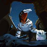 [ARPG] Fall Flux 3 by VoidwalkerArt