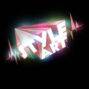 Style Art
