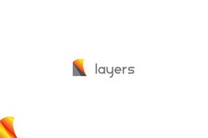 Layers Logo by RaymondGD