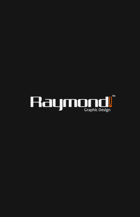 RaymondGD's Profile Picture