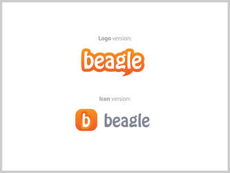 Beagle by RaymondGD