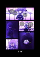 Cirque de El Paradiso - Needlework: Page 3 by Carillon-Nightmares