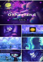 (Demo Release) Otherland - Visual Novel by Carillon-Nightmares