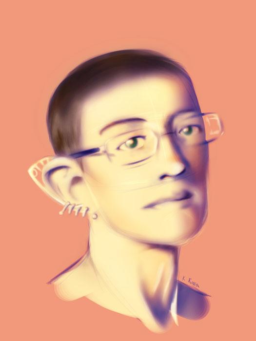 Memportreto