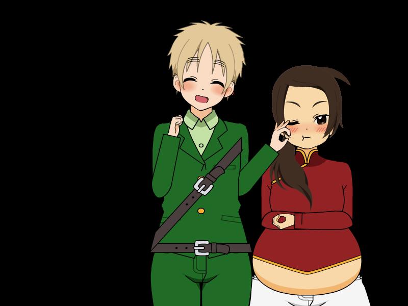 Naruto ecchi hentai