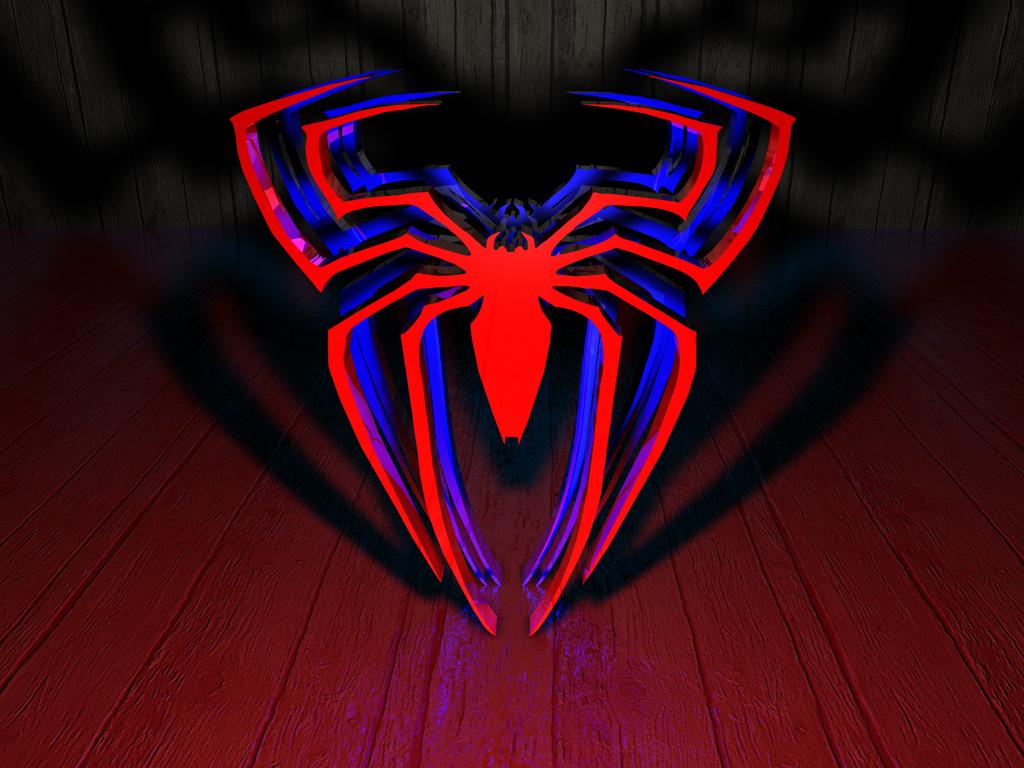 batman vs superman lambang spiderman 3 images