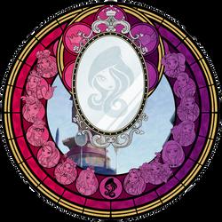 Spoiler Alert: Brooke Page by Kyuuketsuhime-Miyu
