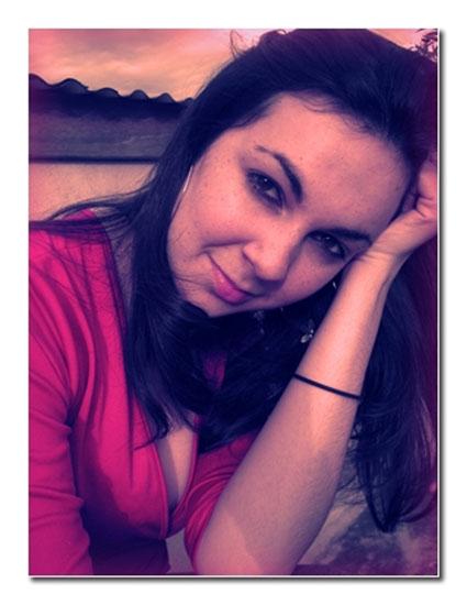 crazylidi's Profile Picture