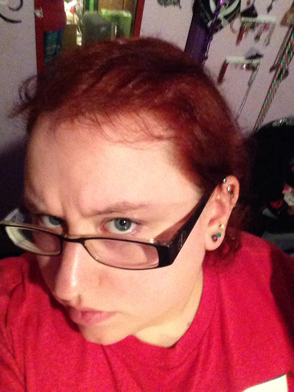KristenCatsA's Profile Picture