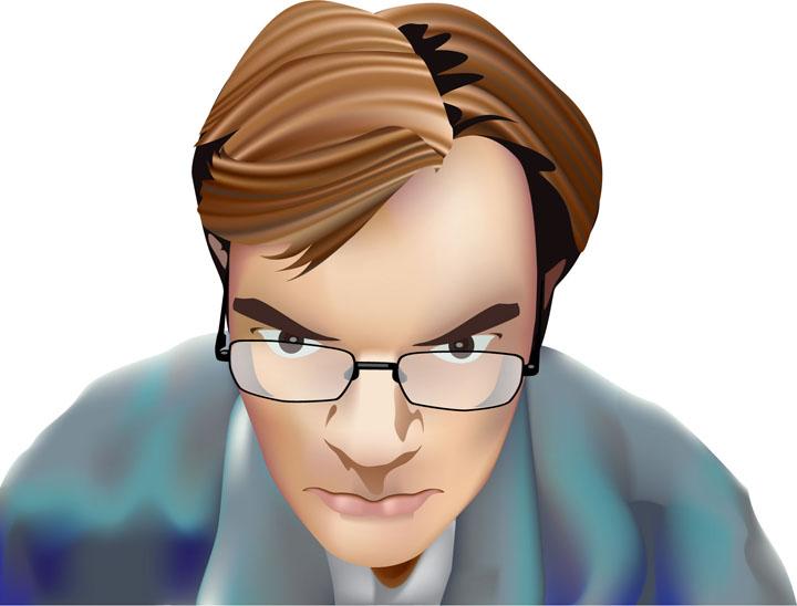 Dr-Destruction's Profile Picture