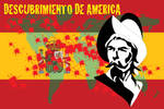 Descubrimiento-de-America (Discovery of America)