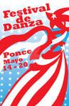 Semana Danza Ponce