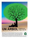 Anuncio-Ambiental-02