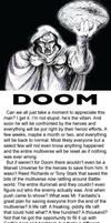 Doom by Dr-Destruction