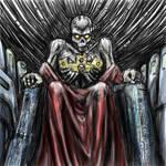 Emperuh by Dr-Destruction