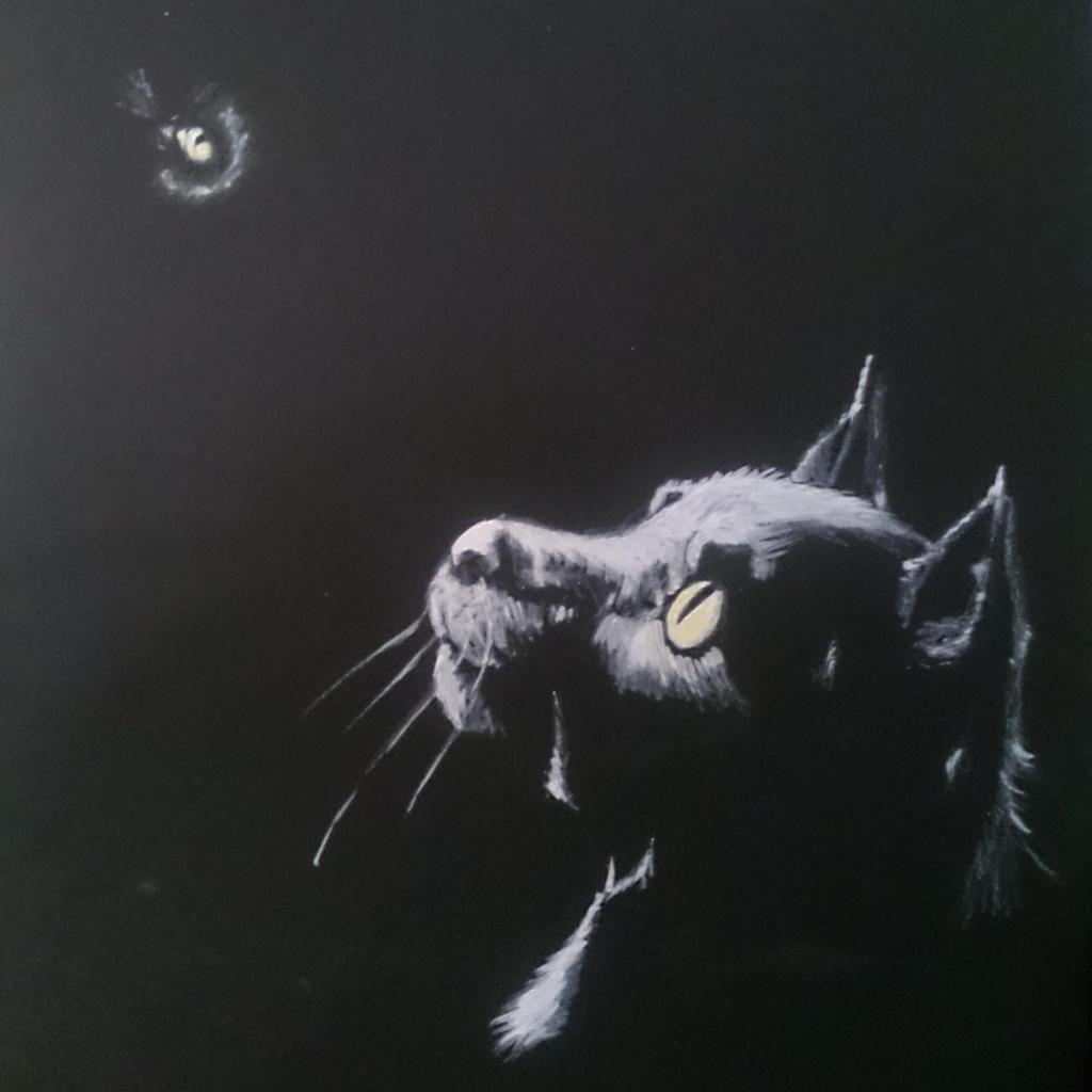 Luna by Dr-Destruction