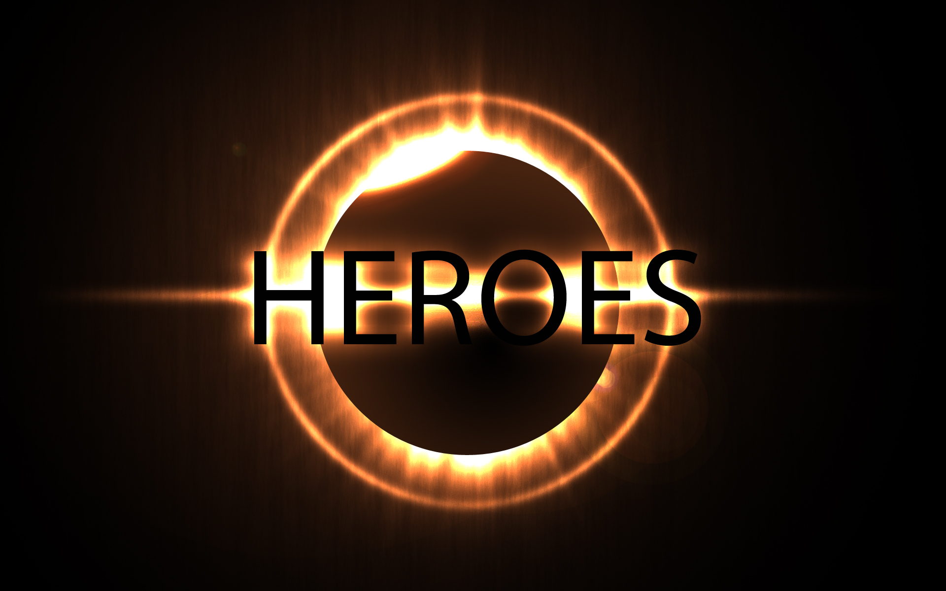 heroes wallpaper by colamix on deviantart