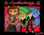 Lackadaisy Rockabilly