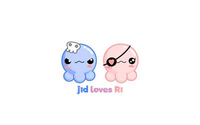 Jid Loves Ri ver.1