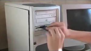 Rams Computer