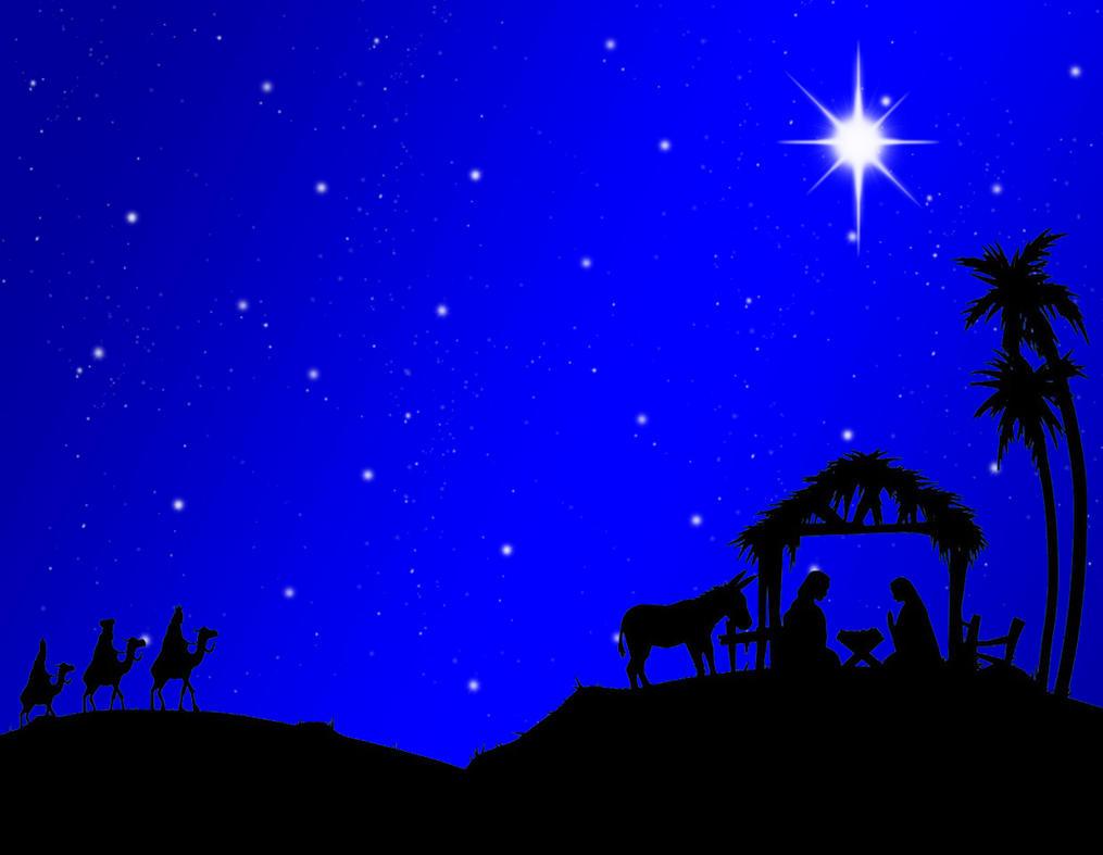 nativity 2 by anb6708 on deviantart