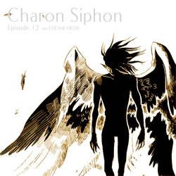 Charon Siphon episode.12 by lita426t
