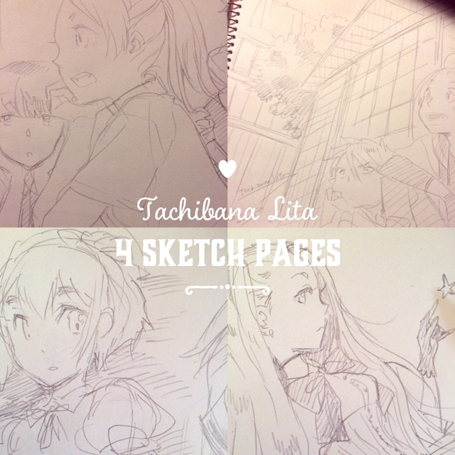 4 sketch pages 2016.02.05 by lita426t