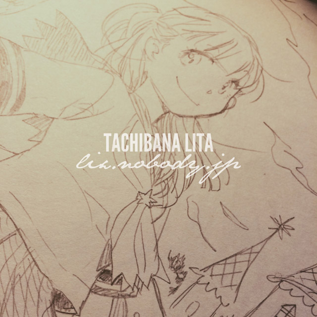 5 sketch pages 2016.02.12 by lita426t