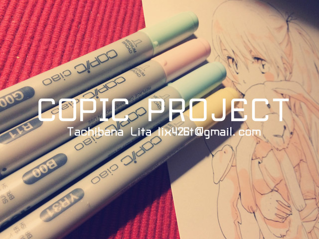Copic-project-en 640 by lita426t