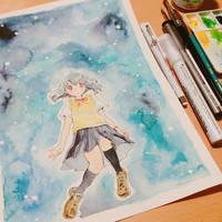 ucyu by lita426t