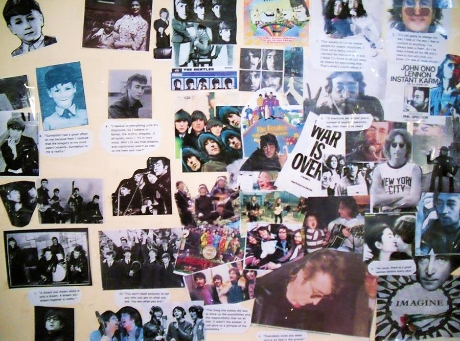 movimiento estudiantil 2011 essay Movimiento estudiantil 2012 49 likes movimiento estudiantil 2012 la gloria está en los libros que leímos, las películas que aplaudimos y las muchas.