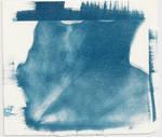 Cyanotype II