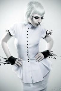 Vasya-chan's Profile Picture