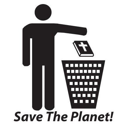 essay on save planet earth wikipedia