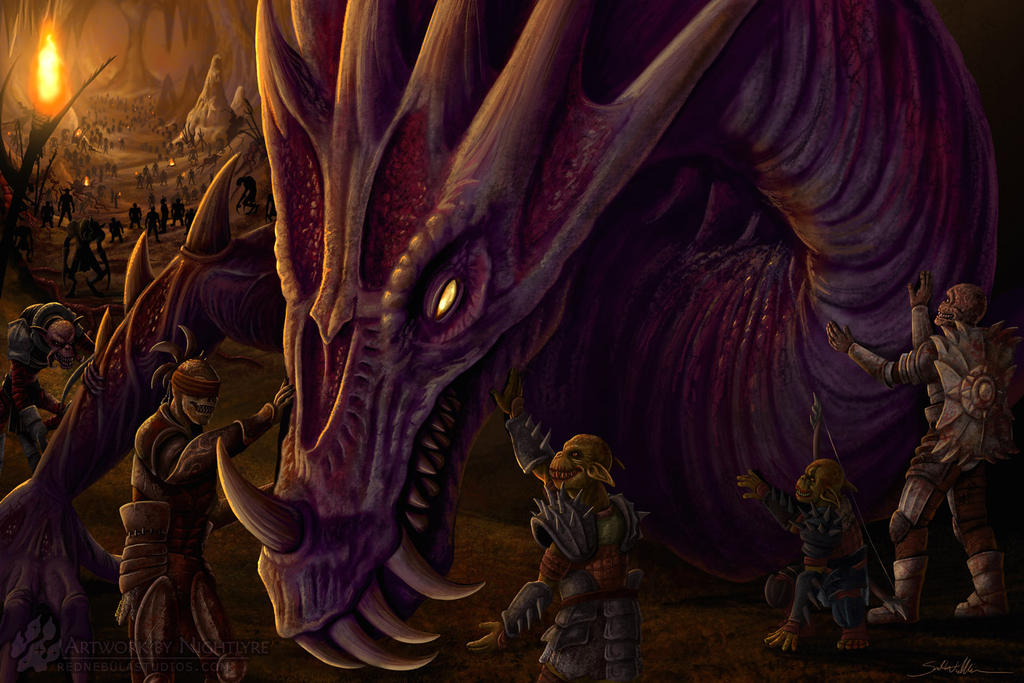 dragon_age__archdemon_by_nightlyre-d3rcigf.jpg