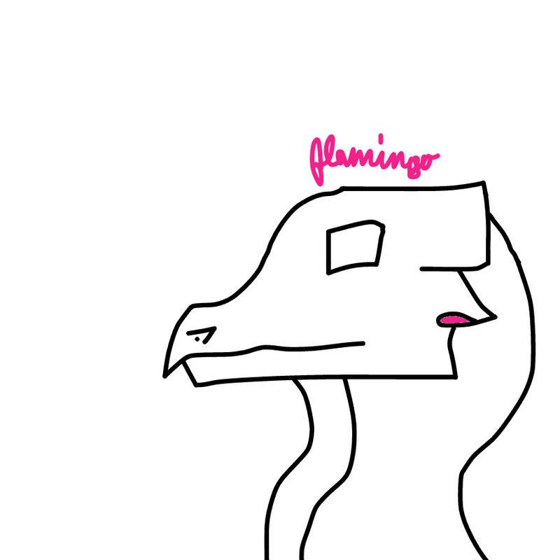 Headshot Base by FlamingGatorGirl
