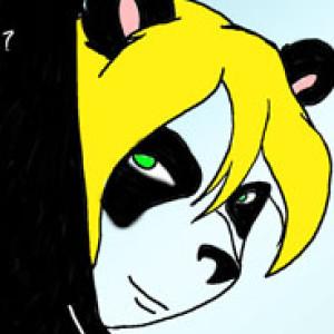 DAG-JR's Profile Picture