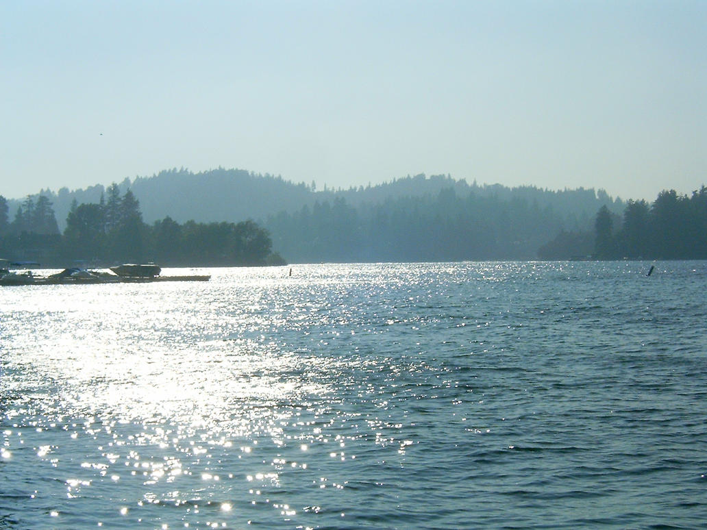 lake arrowhead chatrooms Weather underground provides local & long range weather forecasts, weather reports, maps & tropical weather conditions for locations worldwide.