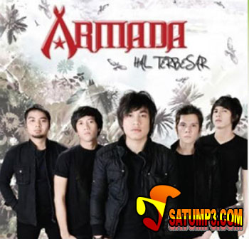 Image Result For Armada Band