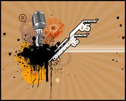 White speech by xo-MaoriChoco-ox