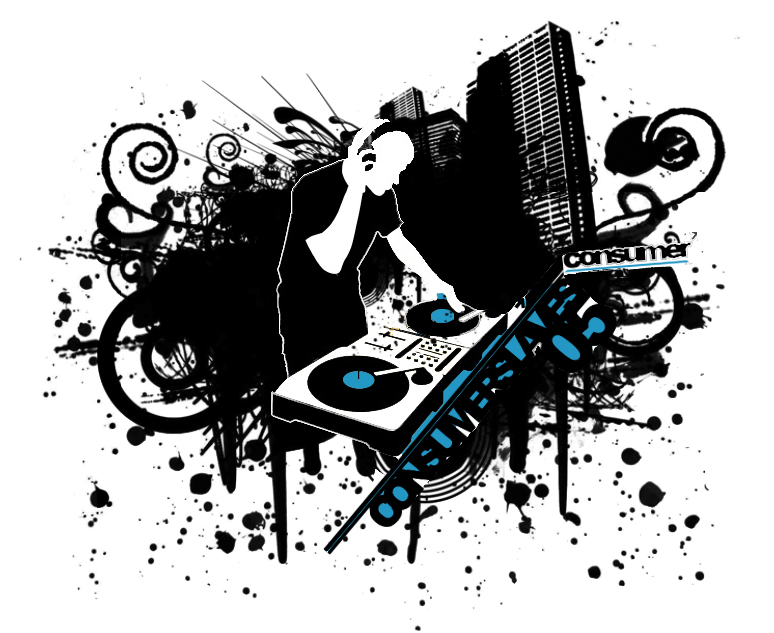 UK DJ services