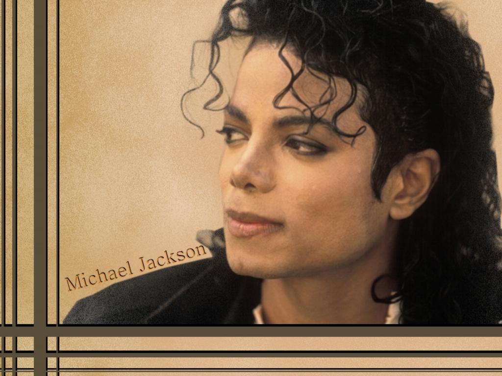 Michael Jackson Wallpaper 3.2 by Sadadoki