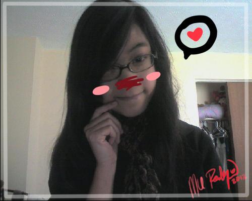 MiaRira's Profile Picture